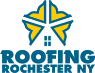 Roofing Rochester NY
