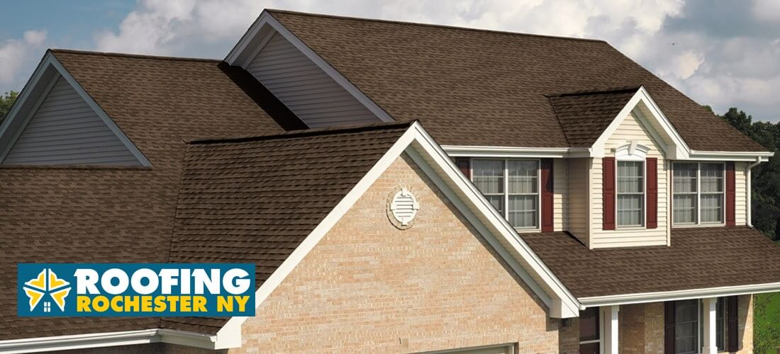 About Roofing Rochester Ny Residential Amp Commercial