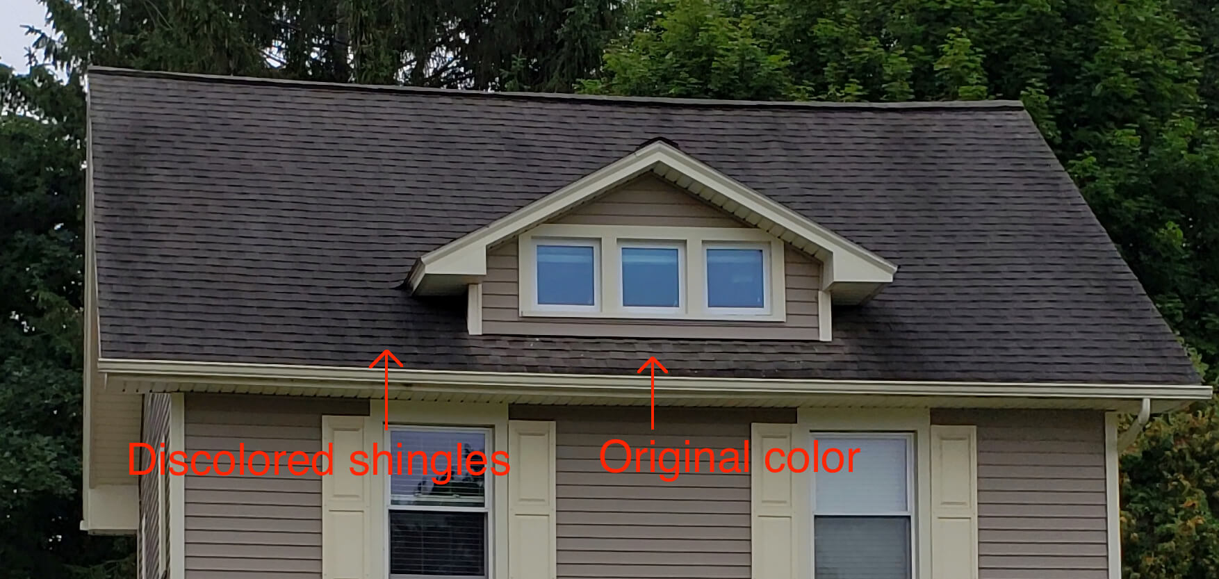 Metal Roofing Ny Roofing Rochester Ny New York Metal Roofs
